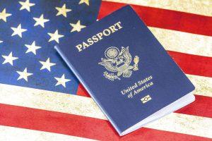 Demande de visa et d'autorisation ESTA pour les USA et Etats-Unis