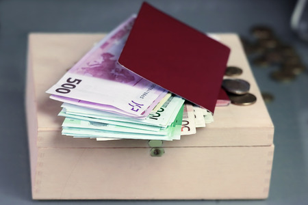 visa-pass